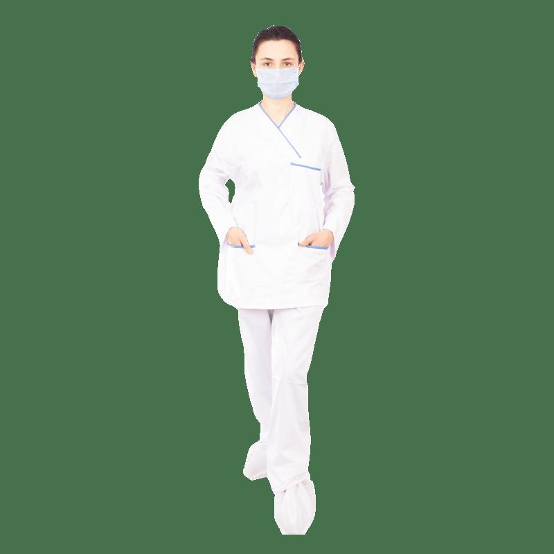 надійна медична форма